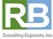 RB Consulting Engineers